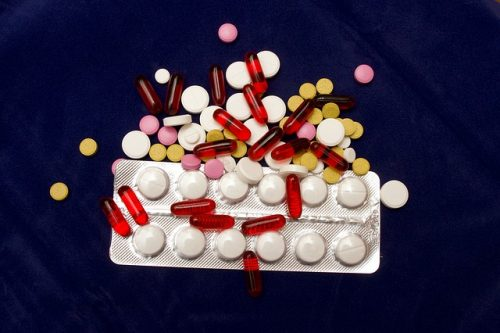 Top 7 Ways to Save Money on Prescription Drug Costs
